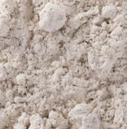 そば粉を開封したらビー玉大の塊がいくつも出てきたので、篩にかけたら目詰まりしました。[そば打ちのQ&A]