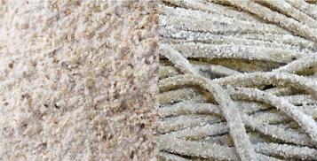 item-detail-side-14