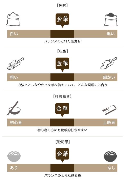 item-detail-side-9