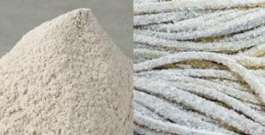 item-detail-side-slide-2