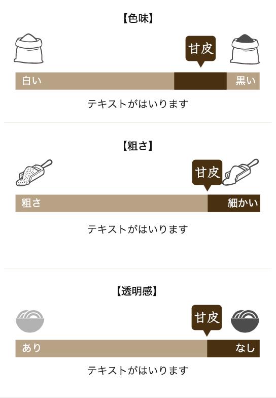item-detail-side-slide-amakawa-1