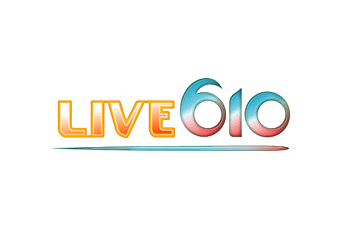 logo_610