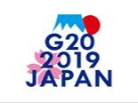 【関西エリア】G20サミットに伴う交通規制の影響による配送遅延について。
