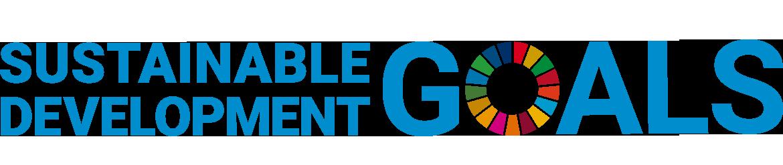 カガセイフンの持続可能な開発目標(SDGs)への取り組み