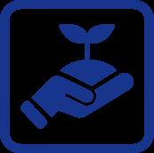 連作禁止で土作り|カガセイフン